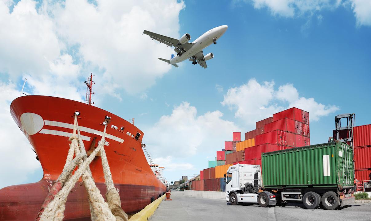 chaga Export